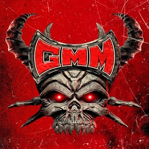 Тур на Graspop metal meeting 2018