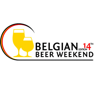 Тур на Belgian Beer Weekend 2016